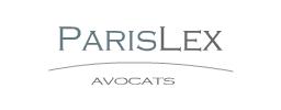 Cabinet d'avocats d'affaires à Paris