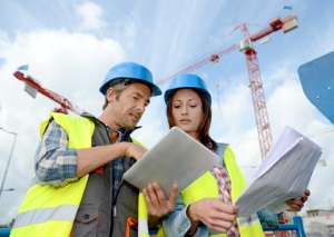 Construction et Immobilier