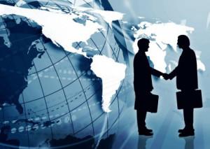 Droit des affaires et des sociétés